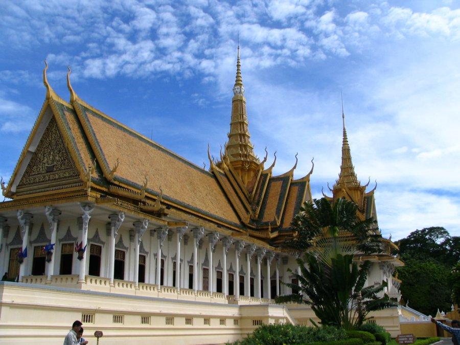 Горящие туры во Вьетнам из Астаны