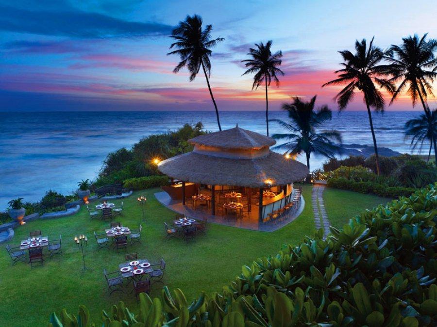 Горящие туры в Шри-Ланку из Астаны с 28 января по 25 февраля на 7-15 дней