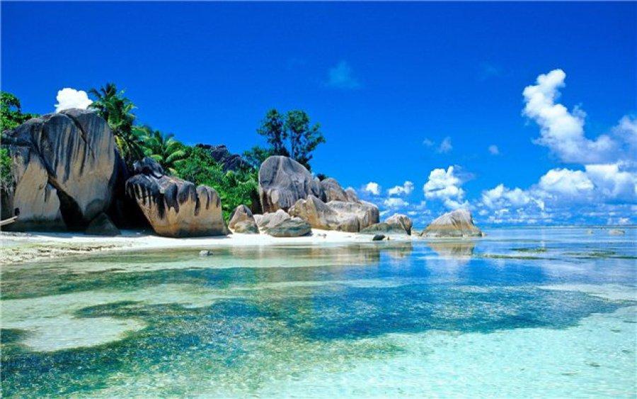 Горящие туры в Шри-Ланку из Астаны с 27 января по 24 февраля на 7-15 дней