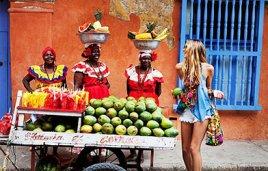 Раннее бронирование на туры в Кубу