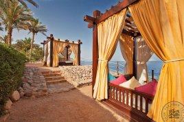 5*-звездочный отдых в Египте от 811$ на 12 дней!