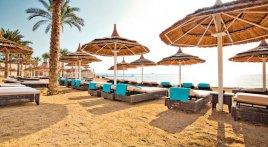 5* -звездочный отдых в Египте от 454$ на 12 дней!