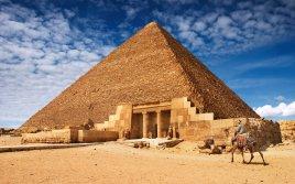 Туры в Египет, прямые рейсы из Алматы-открыта продажа на лето!