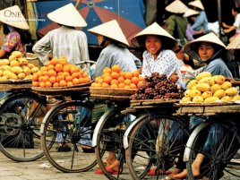 Горящий тур Вьетнам! Вылет из Омска прямым рейсом на 8 дней