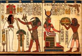 Срочная распродажа:Египет на 12 дней,вылет 27.05