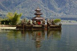 Лето на Бали,изысканный отдых с вылетом из Астаны.