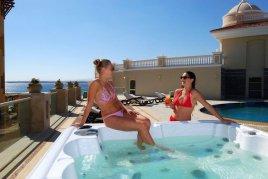 Пятизвездочный отдых в Египте по низкой цене!