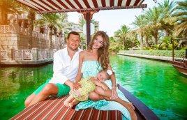 Отель MADINAT JUMEIRAH -самый лучший пляжный отель Дубая со скидкой!