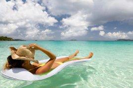 Туры на Мальдивы в июле с 25% скидкой!