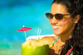 Туры на остров Бали из Астаны со скидками!