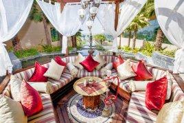 RIXOS HOTELS в ОАЭ-лидеры продаж, туры из Астаны!
