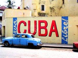 Куба на Всё включено! Прямой перелет из Москвы на 8 и 12 дней!