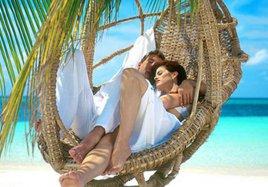 Акция на туры в Доминикану,скидка 30% !