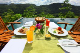 ВСЕ ВКЛЮЧЕНО в отелях Шри-Ланки,выгодные туры из Астаны!