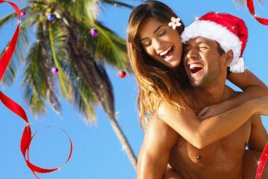 Новый год на берегу океана-туры в Шри-Ланку из Астаны!