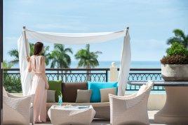 Промо-цены на люксовые отели Хайнаня,туры из Астаны!