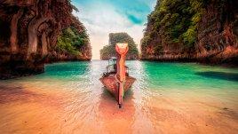 Туры на острова  Таиланда по выгодным ценам!