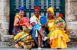 Супер - цены на тропический остров  Куба!!