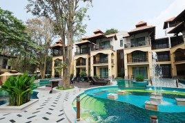 Лучшие отели Паттайи для семейного отдыха!