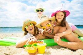 Распродажа туров в Египет на весенние каникулы!!!