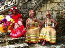 Роскошный отдых в Доминикане со скидкой 20%
