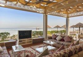Отели RIXOS в Египте-лучшая цена в сезоне по горящему предложению!