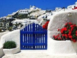 Экономичные туры в Грецию,еще выгодней по раннему бронированию!