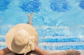 Проведи свой отпуск со звездами в Турции в отеле Port Nature!