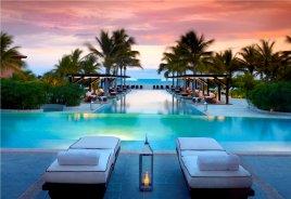 Горящее предложение на остров Хайнань,только 5* отели!