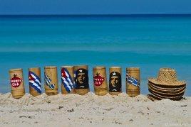 Туры на остров свободы - Куба с вылетом из Москвы!