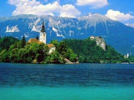 Черногория со скидкой по раннему бронированию!
