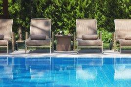 AKKA Hotels -семейный отдых в Турции!