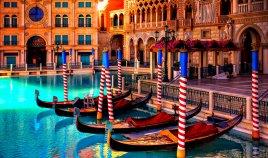 Весенний тур из Астаны: Прага - Верона - Венеция!