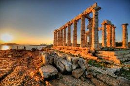 Греция-экономичные туры с вылетом из Астаны!