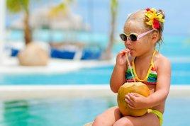 Майские праздники в Тунисе на Все включено! Прямой рейс из Омска