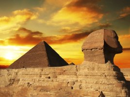 Распродажа! 14 дней в Египте с вылетом из Астаны!