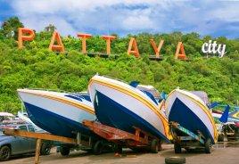 Двухнедельные туры в Тайланд по супер-цене, вылет 4 мая.
