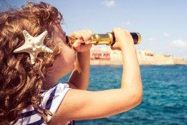 Круиз по Средиземноморью на роскошном лайнере Royal Princess 5* LUX!