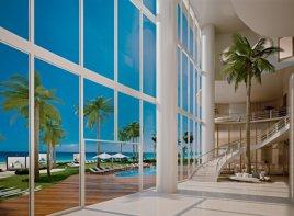 Пляжные туры в ОАЭ из Астаны по выгодной цене!