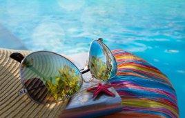 Летние скидки на туры в Доминикану из Астаны!