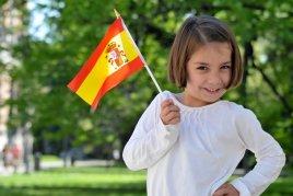 Скидки на туры в Испанию из Астаны в августе!