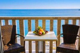 Черногория из Астаны, пляжный отдых на Адриатике!