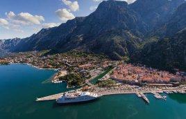 Горящие туры в Черногорию! Вылет из Алматы!