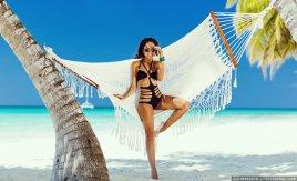 Горящие туры в Доминикану в июне!