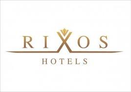Скидки на отели сети Rixos в ОАЭ из Астаны!