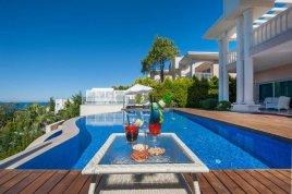 5* отели Турции премиум и VIP-класса, вылет из Астаны!