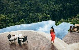 Туры на Бали, самый высокий сезон со скидкой!