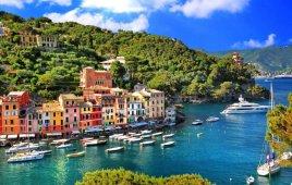 Групповой тур на остров Сицилия из Астаны!