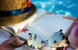 Скидки на отели Турции в августе, популярные 5* отели!