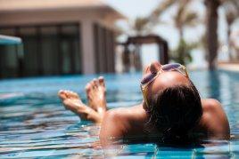 Топ LUXURY отелей в Турции из Алматы со скидками до 25% !